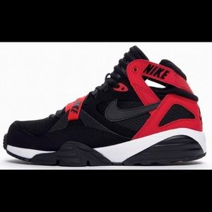 BNIB Nike Air trainer max '91